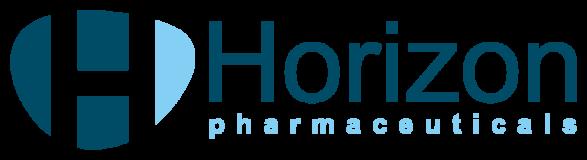 Horizon Pharmaceuticals